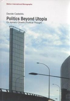 biblion-edizioni-bim-politics-beyond-utopia-cadeddu