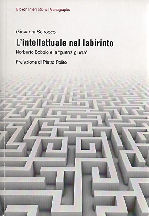 biblion-edizioni-bim-scirocco-intelletuale-nel-labirinto