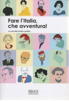 http://www.allalettera.it/Biblionedizioni/wp-content/uploads/2015/07/biblion-edizioni-divulgare-la-storia-fare-italia-avventura.jpg