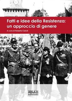 biblion-edizioni-divulgare-la-storia-fatti-idde-resistenza