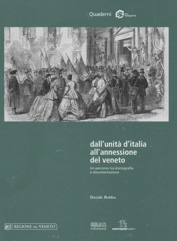 http://www.allalettera.it/Biblionedizioni/wp-content/uploads/2015/07/biblion-edizioni-forte-marghera-annessione-veneto.jpg