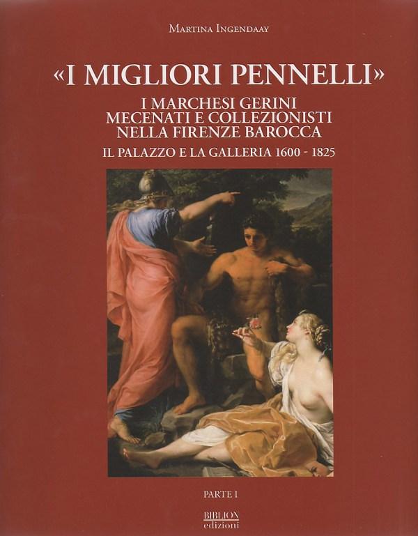biblion-edizioni-i-migliori-pennelli