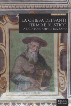 biblion-edizioni-luoghi-arte-in-italia-chiesa-santi-fermo-e-rustico-rozzano