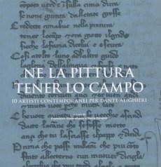 http://www.allalettera.it/Biblionedizioni/wp-content/uploads/2015/07/biblion-edizioni-ne-la-pittura-dante-2021.jpg