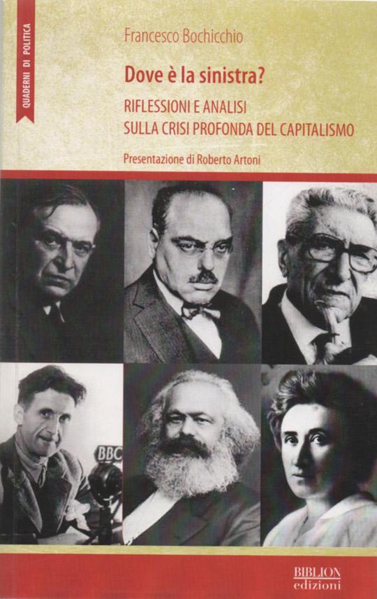 biblion-edizioni-quaderni-di-politica-dove-la-sinistra