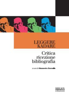 biblion-edizioni-scriba-leggere-kadare
