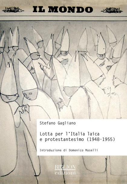 biblion-edizioni-storia-politica-società-italia-laica