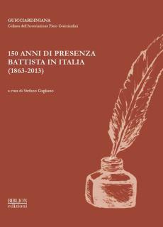 biblion-edizioni-Guicciardiniana-150-anni-di-presenza-battista-in-italia
