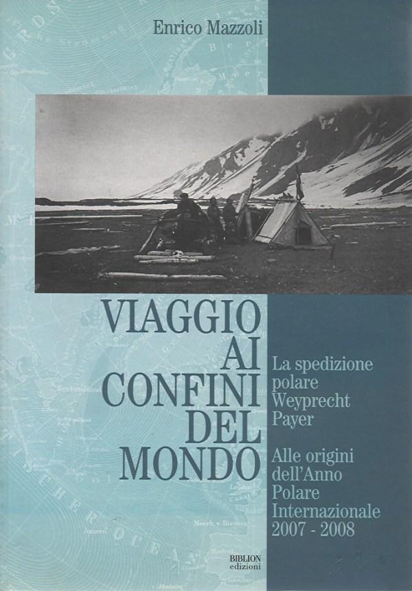 biblion-edizioni-circolo-polare-viaggio-ai-confini-del-mondo-mazzoli