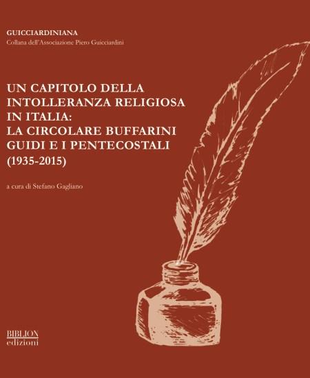 guicciardiniana6_cover-1