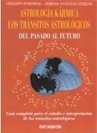 astrologia-karmica-los-transitos-astrologicos-del-pasado-al-futuro