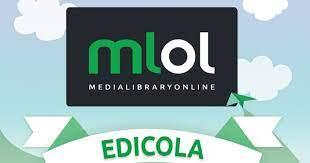 Edicola digitale - Mlol