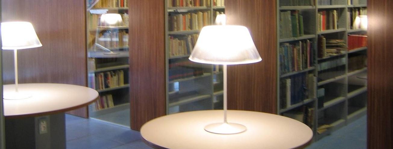 Biblioteca comunale di Concesio  d4e67003ee2
