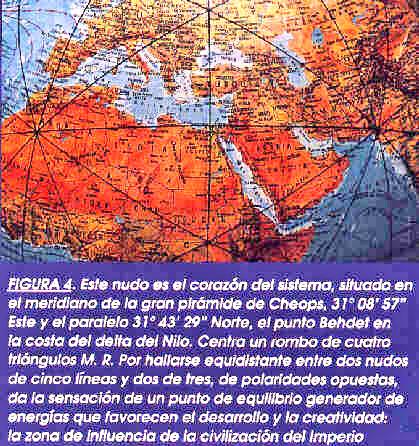 mapa_tierra_4.jpg