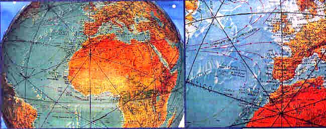 mapa_tierra_5.jpg