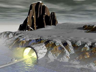 2778153fd ونعتقد أن مالا يقل عن واحد أو أكثر من مرافق البحث القرص نقلوا إلى القطب  الجنوبي.