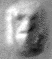 chilbolton02_08.jpg