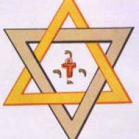 THE HEXAGRAM WHAT DOES IT MEAN?
