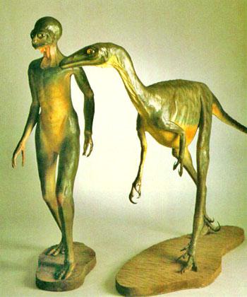 https://i1.wp.com/www.bibliotecapleyades.net/imagenes_sumeranu/reptiles13_06.jpg