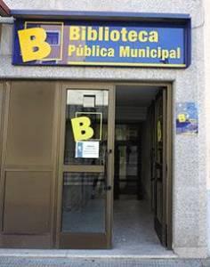 portal_biblioteca1