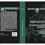 Ksenofont