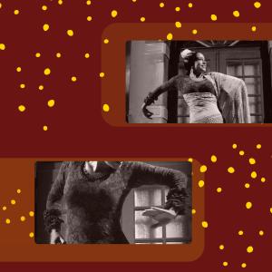 Flamenco – wieczór hiszpański