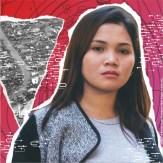 MARINEL SUMOOK UBALDO, FILIPINY