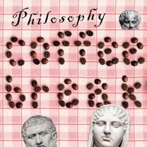 Philosophy coffee break (jęz. angielski)