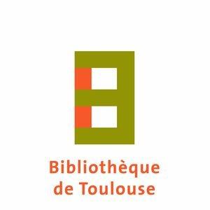 bibliotheque de toulouse