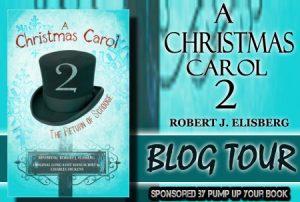 A-Christmas-Carol-2-banner