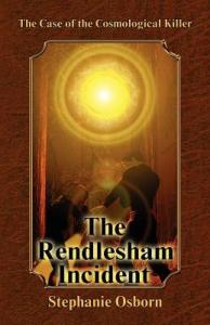 The-Case-of-the-Cosmological-Rendlesham