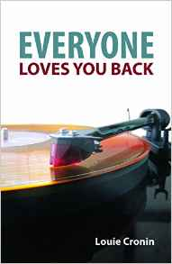 Everyone Loves You Back