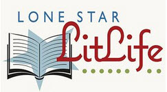 Lone Star Literary Life