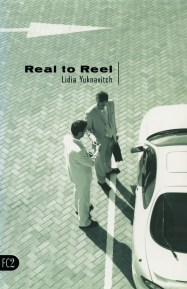 Image result for Lidia Yuknavitch Real to Reel fc2