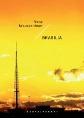 COVER-brasilia