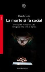 davide-sisto-la-morte-si-fa-social-9788833930305-300x477