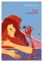 Copertina-Cara Catastrofe(1)