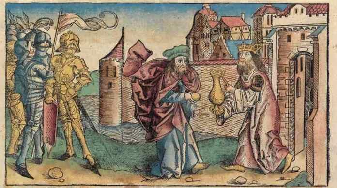 Image result for sodom  Kedorlaomer