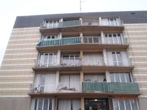 Diagnostic de 75 balcons