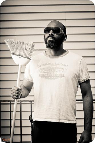 Comment utiliser le bicarbonate de soude pour le nettoyage de printemps de votre maisons