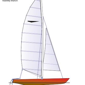 dart_18-sailplan