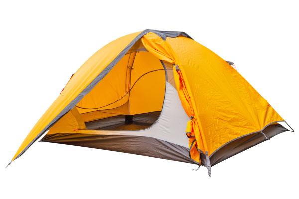 Как выбрать палатку для индивидуального кемпинга Простота сборки палатки Палатка в одно касание