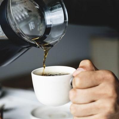 Le macchine per il caffè americano da comprare nel 2020