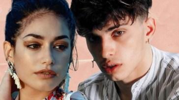 Rosa Di Grazia e Deddy sono tornati insieme, i fan ne sono sicuri: il video che manda in confusione