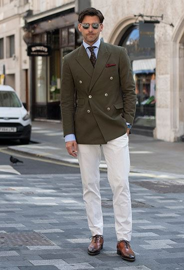 369x540-3-suited-and-booted-blazer-of-glory-bicester-village.jpg