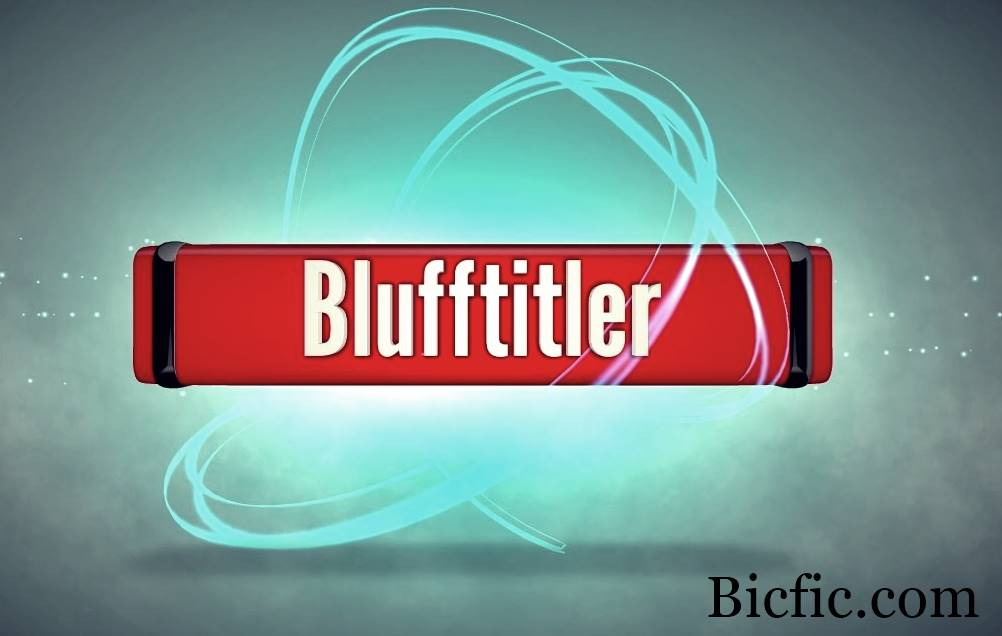 BluffTitler Ultimate 13.2.0.0 Full Crack is Here ! [Latest Version]