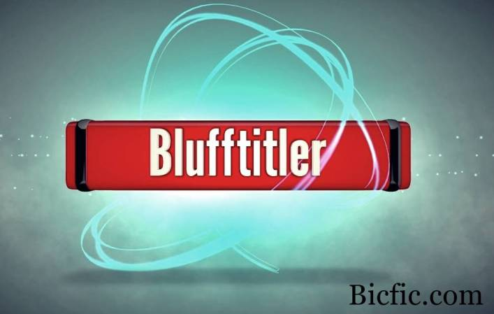 blufftitler full crack