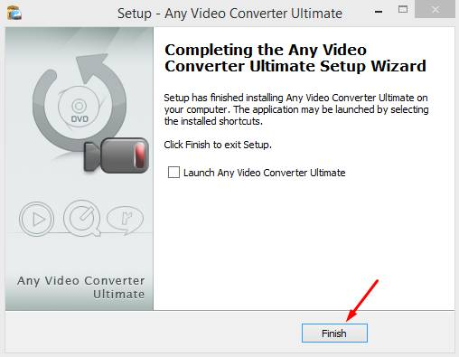 any video converter full crack Pic 7