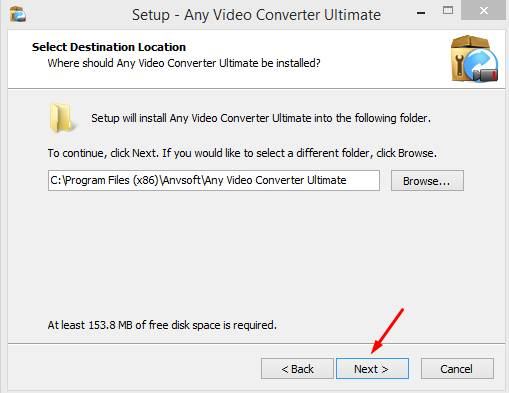 any video converter ultimate key Pic 2