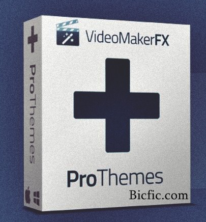Video maker fx pro themes free download